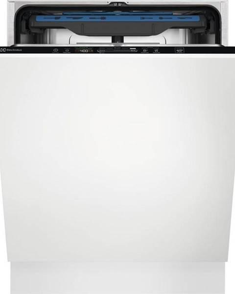 Electrolux Umývačka riadu Electrolux Eem48321l