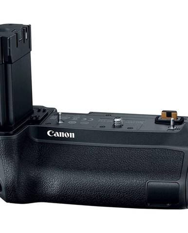Batériový grip Canon BG-E22 pro EOS R čierny