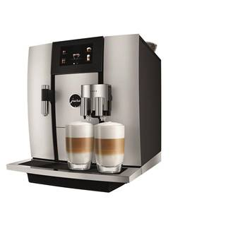 Espresso Jura Giga6