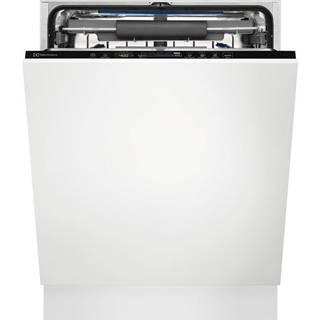 Umývačka riadu Electrolux Ees69310l