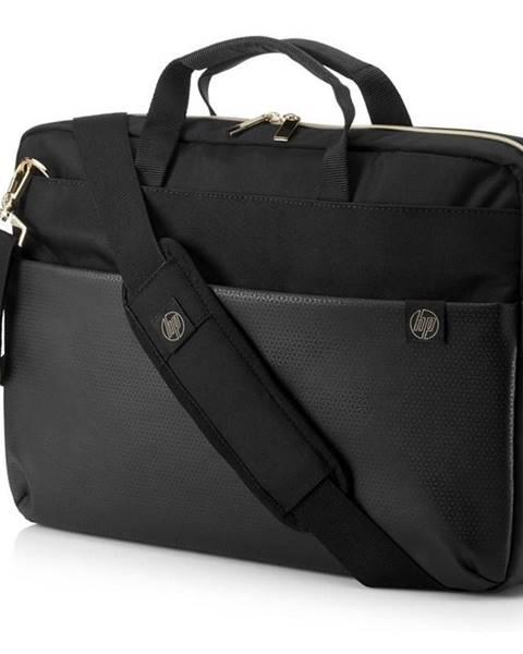 """HP Brašna na notebook HP Pavilion Accent Briefcase pro 15"""""""