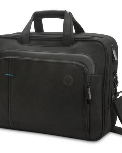 """HP Brašna na notebook HP SMB Toppro 15.6"""" čierna"""