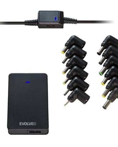 Sieťový adaptér Evolveo Chargee B90