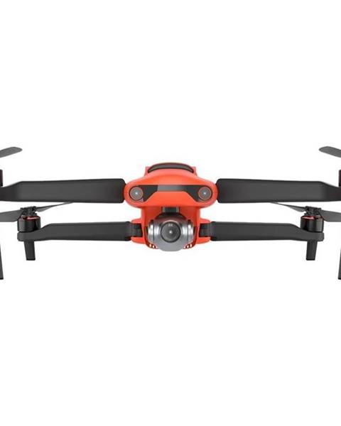 Autel Robotics Dron Autel Robotics EVO II 8K oranžov