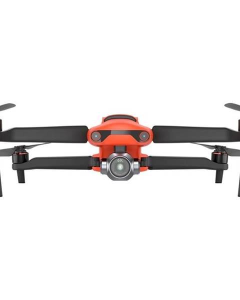 Autel Robotics Dron Autel Robotics EVO II Pro 6K oranžov
