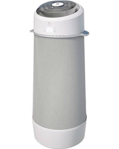 Electrolux Mobilná klimatizácia Electrolux WP71-265WT