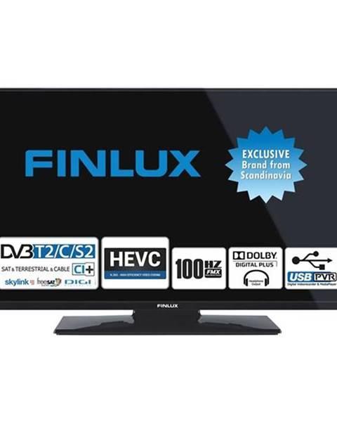 Finlux Televízor Finlux 32FHC4660 čierna