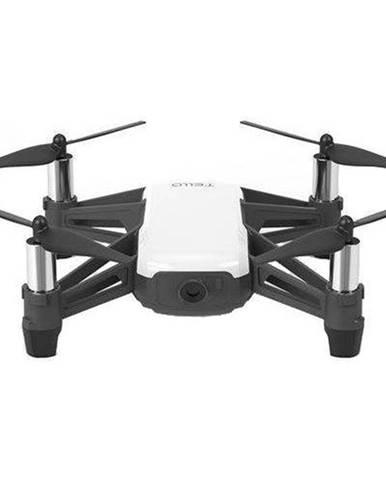 Dron Ryze Tech Tello Boost Combo čierny/biely