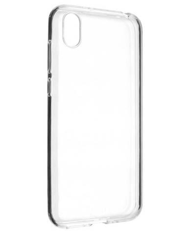 Kryt na mobil Fixed na Huawei Y5