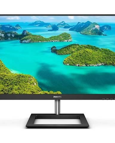 Monitor Philips 278E1A