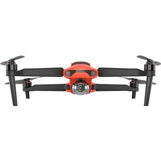 Dron Autel Robotics EVO II 8K oranžov