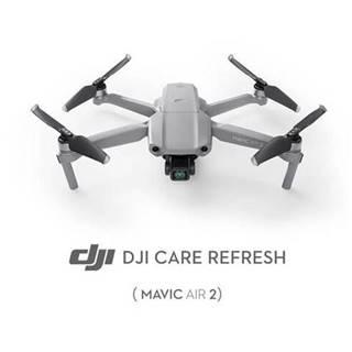 Príslušenstvo DJI Card DJI Care Refresh
