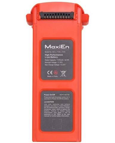 Batéria Autel Robotics EVO II 7100 mAh