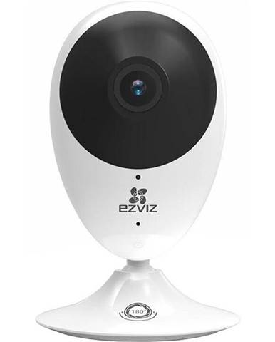IP kamera Ezviz Mini O 180