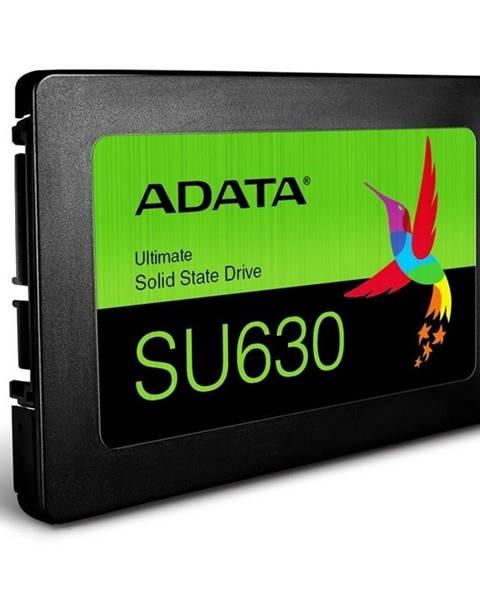 ADATA SSD Adata SU630 480GB