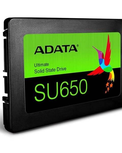 ADATA SSD Adata SU650 480GB