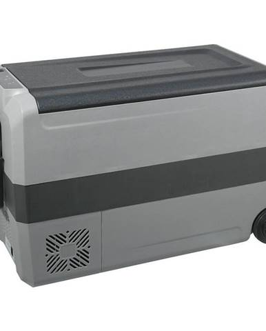 Autochladnička Compass 50 l