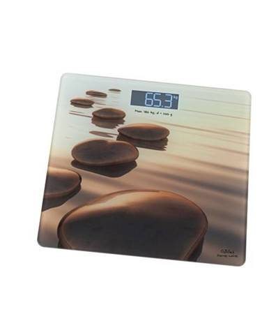 Osobná váha Gallet Pierres beiges PEP 951 béžov
