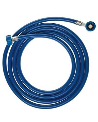 Prívodná hadica Electrolux E2wii150a2