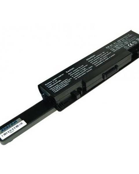 Avacom Batéria Avacom pro Dell Studio 1735/1737 Li-ion 11,1V 7800mAh/87Wh