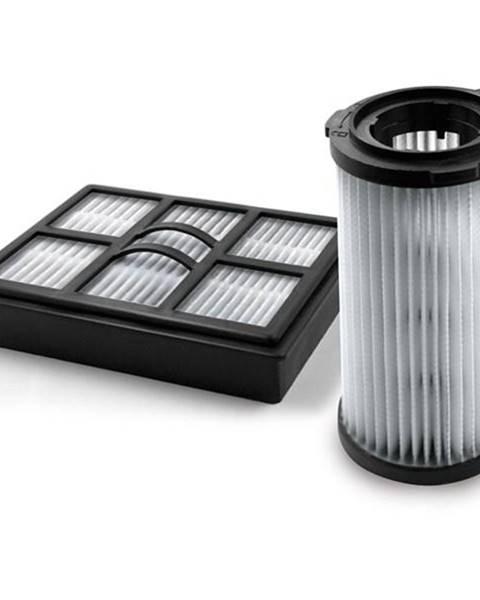 Sencor Hepa filter pre vysávače Sencor SVX 005HF