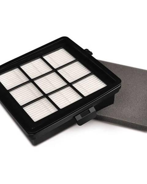 Sencor Hepa filter pre vysávače Sencor SVX 009HF