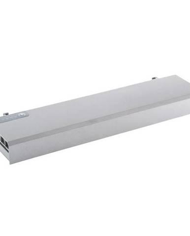 Batéria Avacom pro Dell Latitude E6400/E6410/E6500 Li-Ion 11,1V