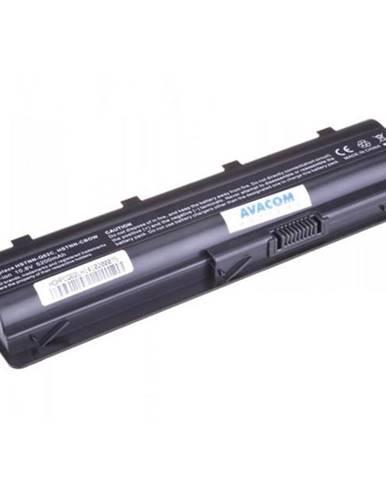 Batéria Avacom pro HP G56/G62/Envy 17 Li-Ion 10,8V 5800mAh