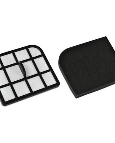 Hepa filter pre vysávače Sencor SVX 040