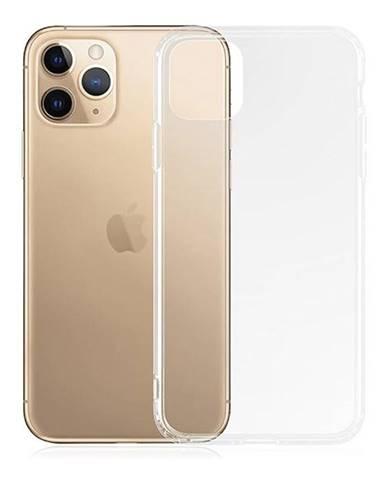 Kryt na mobil PanzerGlass na Apple iPhone 11 Pro Max priehľadný