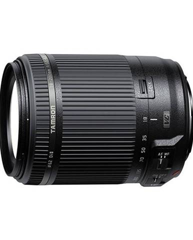 Objektív Tamron AF 18-200 mm F/3.5-6.3 Di II VC Nikon čierny