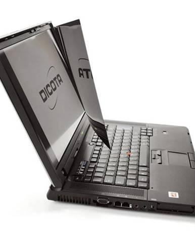 Ochranná fólia Dicota na display pro notebooky 12,1&