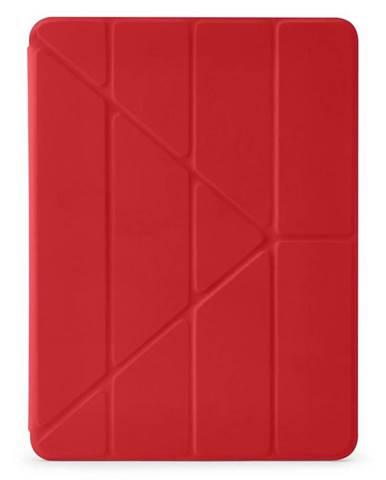 "Púzdro na tablet Pipetto Origami Pencil na Apple iPad Air 10,5"""