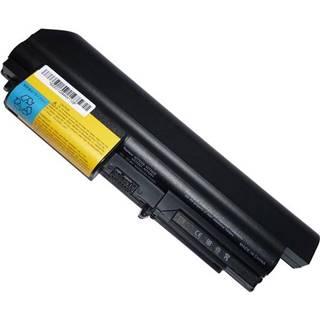 Batéria Avacom pro Lenovo ThinkPad R61/T61, R400/T400 Li-Ion 10,8V