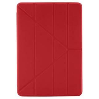 """Púzdro na tablet Pipetto Origami na Apple iPad 10,2"""""""