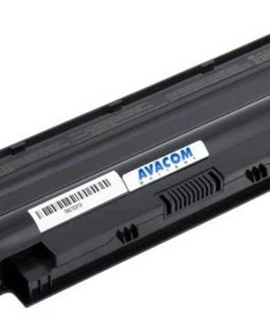 Batéria Avacom pro Dell Inspiron 13R/14R/15R/M5010/M5030 Li-Ion 11