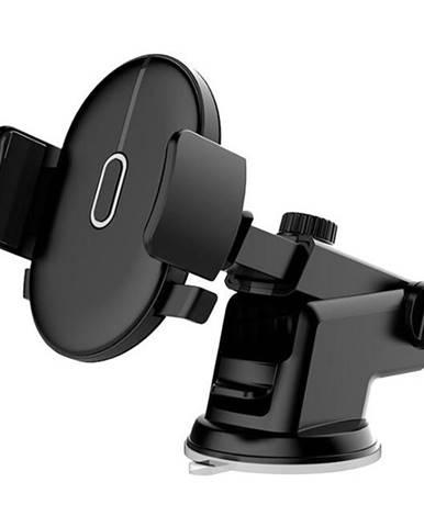 Držiak na mobil WG 21 čierny