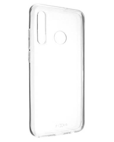 Kryt na mobil Fixed na Honor 20e priehľadný