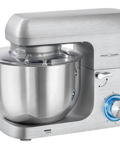 Kuchynský robot Profi Cook KM 1188