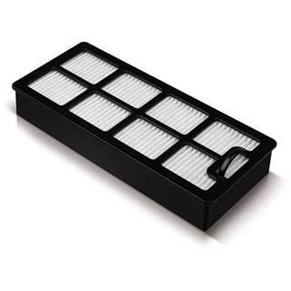 Hepa filter pre vysávače Sencor SVX 011HF