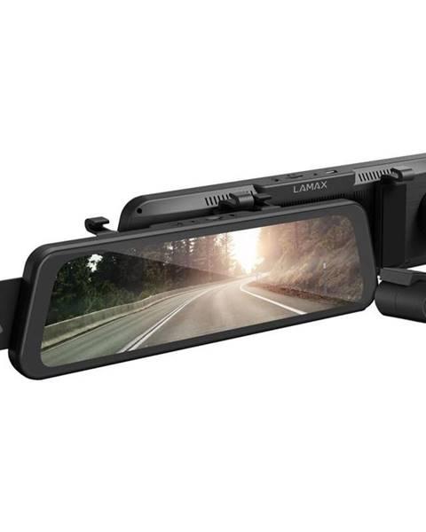 LAMAX Autokamera Lamax S9 Dual GPS