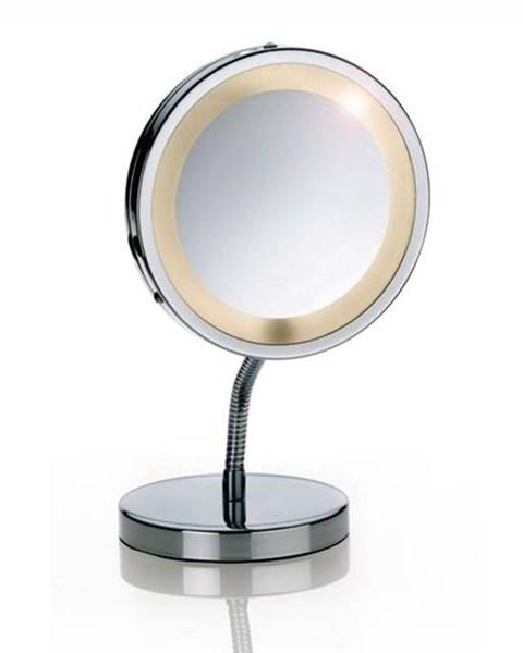 KELA Zrkadlo kozmetické Kela Lola