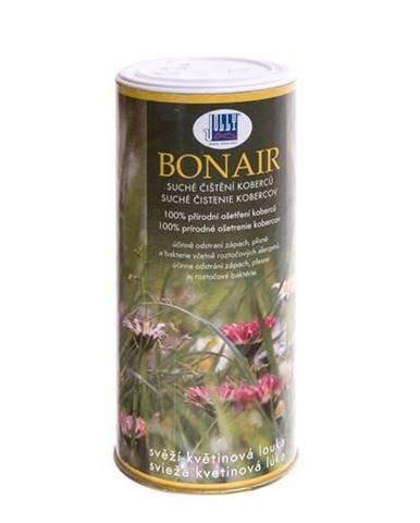 Čistiaci prípravok Jolly Bonair květinová louka 2125S