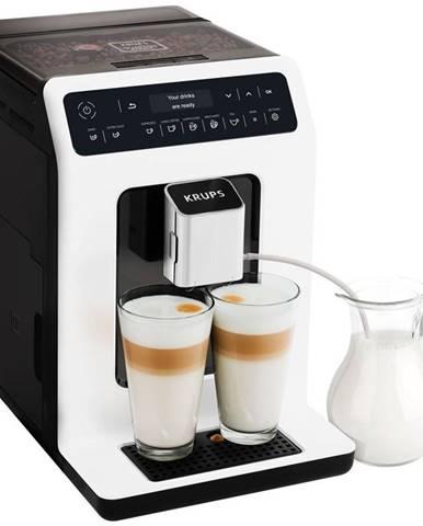 Espresso Krups Evidence EA890110