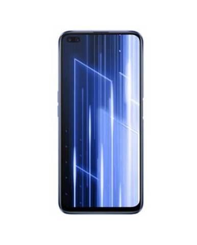 Mobilný telefón realme X50 5G modrý
