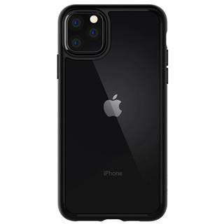 Kryt na mobil Spigen Ultra Hybrid na Apple iPhone 11 Pro