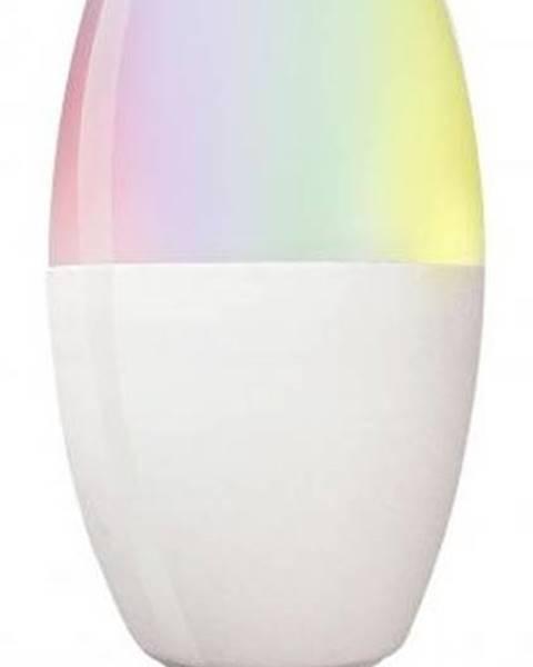 Swisstone Inteligentná žiarovka Swisstone SH 320, E14, 350 lm, 4.5 W, WiFi,