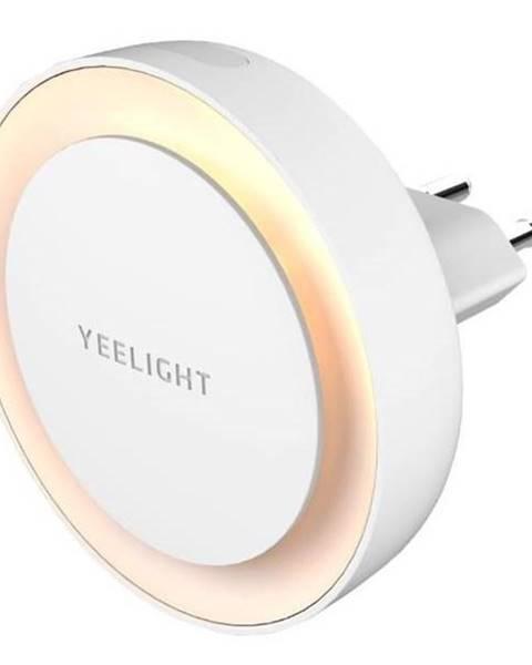 Yeelight Nočné svetlo Yeelight Plug-in Light Sensor Nightlight