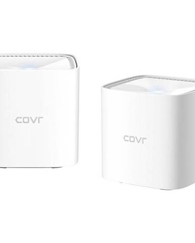 Kompletný Wi-Fi systém D-Link Covr-1102/E