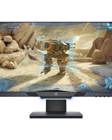 Monitor HP 25mx